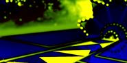 Poundthealarm banner bkg