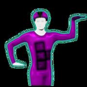 Tetris coach 1