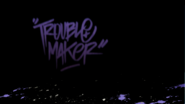 Troublemakerbg2