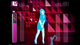 Womanizer - Just Dance-0