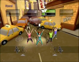 Fame (Dance on Broadway)