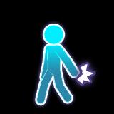 WalkingOnSunshine jdk2014 gm1-3 p1