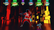 Bangarang promo gameplay 2 8thgen