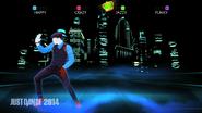 Finechina jd2014 gameplay 2