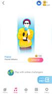 Happy jdnow coachmenu phone 2020
