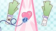 LovaWard Background Rough Mood 07 03-1024x577