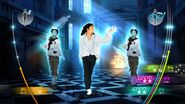 Michael-jackson-the-experience-Ghost-1280px-50p