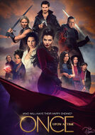 Once upon a time s2 poster by jaimcferran-d7d6cxk