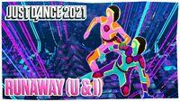Runaway thumbnail us