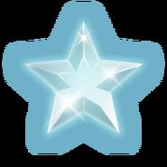 Star super