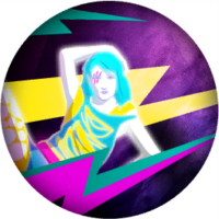 TikTok ikona jd2