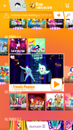 Ghostkids jdnow menu phone 2017