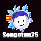Songotan25JDZ