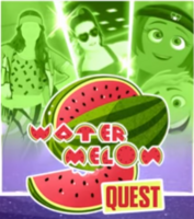 Watermelonquest square