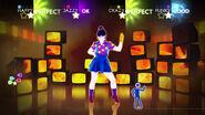 Diggin jd4 promo gameplay