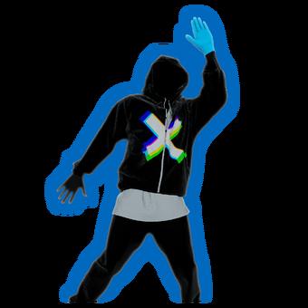 Bangarang Just Dance Wiki Fandom
