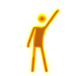 Justdance gm 1