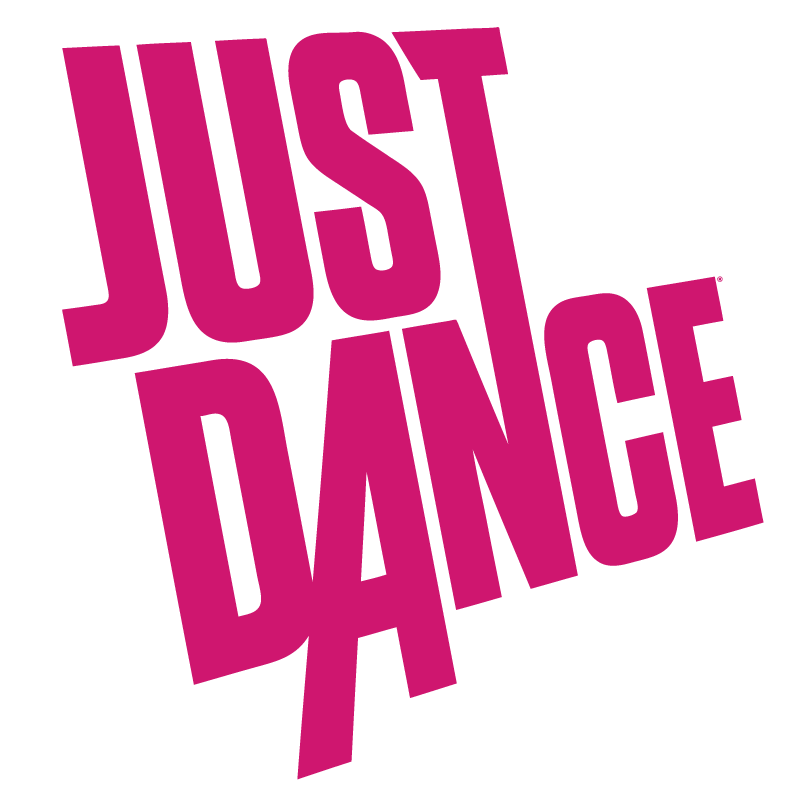 Just Dance (series) | Just Dance Wiki | FANDOM powered by Wikia