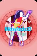 MikkeyZodi