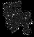 Miniatura da versão das 15h00min de 30 de maio de 2014