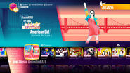 AmericanGirlDLC jd2018 menu