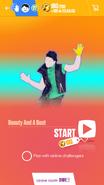 Beautyandabeatdlc jdnow coachmenu phone updated