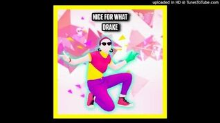 Drake - Nice For What (JD19)
