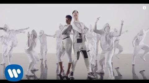 Fitz and the Tantrums - HandClap Official Video