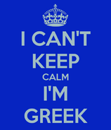 I-can-t-keep-calm-i-m-greek-2