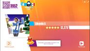 Kidsjinglebells jdnow score updated