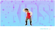 Kidspirateyoushallbe jd2020 load