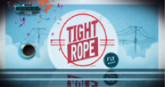 Tightropeword