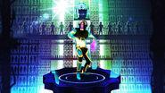 Automaton conceptart 2