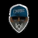 DedsecAva