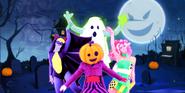GhostInTheKeys1024