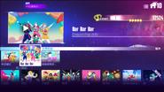 Jdcbarbarbar jdnowc menu mod