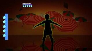 Take Me Out - Just Dance 2019