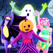 Ghostinthekeys cover generic