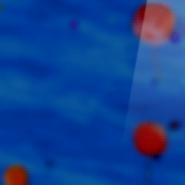 Luftballons cover albumbkg