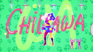 Chiwawascreenshotjd2016