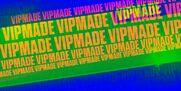 NewRealityVIP banner bkg
