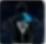 Bangarang menu icon e3