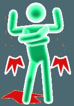 Findyourmove beta pictogram 2
