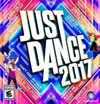 dance torrent