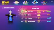 Otherside jdnow score october 2015