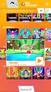 Pixielandkids jdnow menu phone 2017