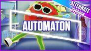 Automatonalt thumbnail us