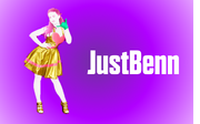Justbenn3