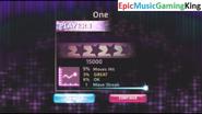 One dob score
