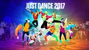 JD2017 E3 253689